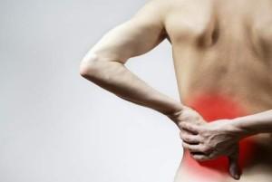 Behandling för ryggvärk- Pokorny Osteopat Stockholm